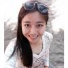 Eunice Maranan profile image