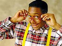 Family Matters-i980's comedy