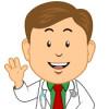 emedicalhub profile image