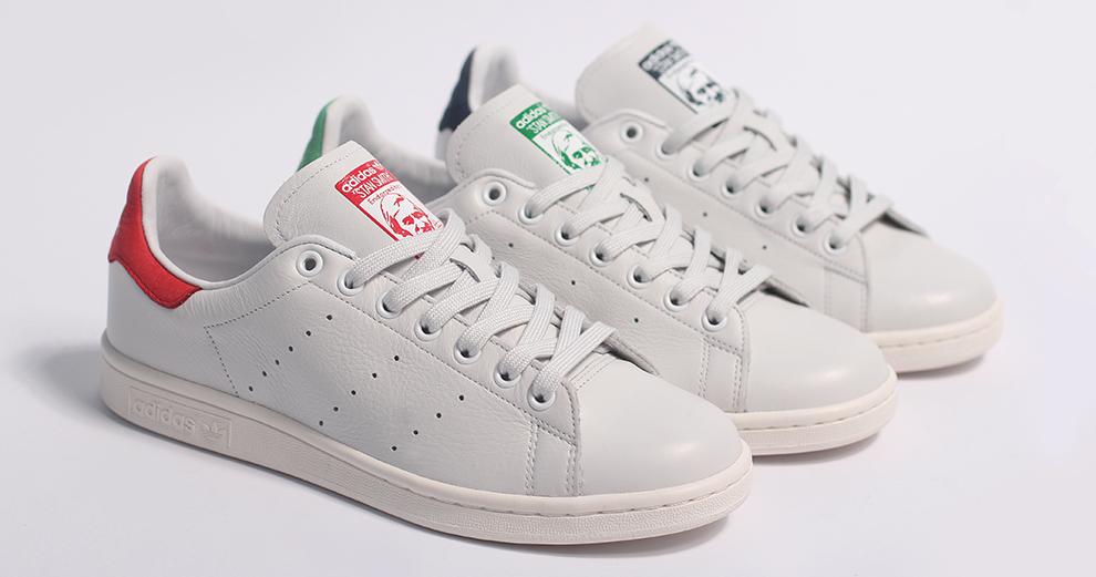 adidas originals stan smith shoes 34c4ebbe4