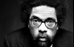 Dr. Cornell West Brings It! An Inspiring and Informative Lecture at the University of Houston—Downtown