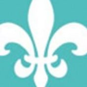 rachelsdiytips profile image