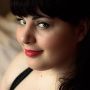 bbwdatingplus profile image