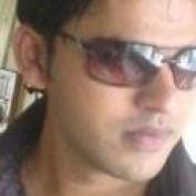 vishalgaikar profile image