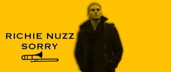 Richie Nuzz Official Fan Page