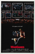 Film Review: WarGames