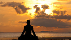 Quotes to live by for every spiritual seeker
