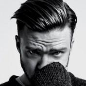 lilwanyee profile image