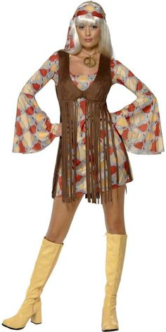 my mom was really into making us some groovy clothes . Pattern pieces wafted around like tan butterflies