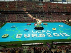 UEFA EURO 2016 Play-off Preview