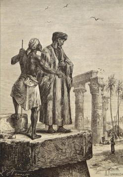 Ibn Battuta: Travels in Asia and Africa 1325-1354