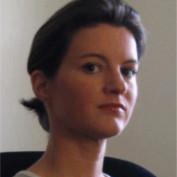 ketolaura profile image