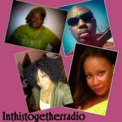 InThistogether2 profile image