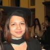 Nowreen P profile image