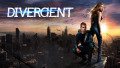 "7 Movies Like ""Divergent"""