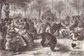 The Day 'Mad' King George's Tiger ran amok in Georgian Windsor