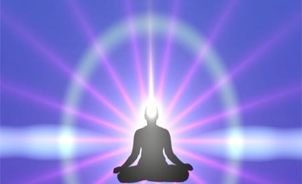 the inner light