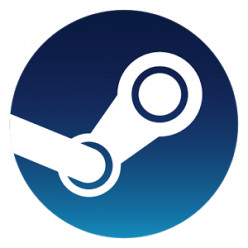 Steam Introducing New Currencies: Good or Bad?