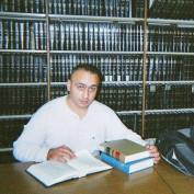 TehmeerAli profile image
