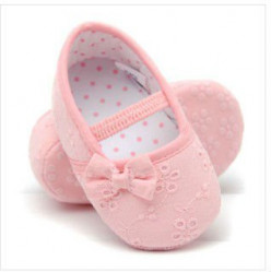 For Sale: Baby Shoes. Never Worn.