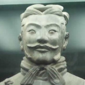 Specialist290 profile image