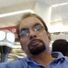 C V Singh profile image