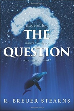 The Question by R. Breuer Stearns Book Review