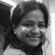 SonaSarkar profile image