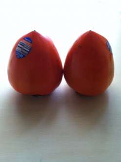 What is Persimmon and How it Can Benefit Your Health
