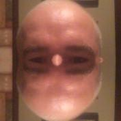 JimmyBee profile image