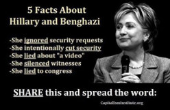 Doesn't it seem that unlawful immigrants &  Hillary are only ones to never face justice for crimes?