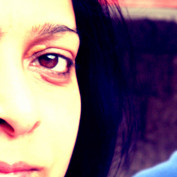 Puneeta Shukl Rai profile image