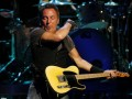 10 Best Bruce Springsteen Songs