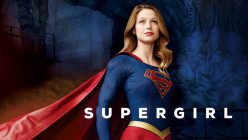 TV Show Review: Supergirl (2015)