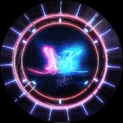TommyLeeRK profile image