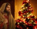 The Evolution of Christmas