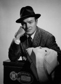 Top Ten Bob Hope Films