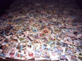Selling Baseball Cards on eBay: Making Money off Cardboard