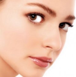 Why Are Polyphenols Good For The Skin?