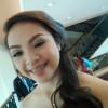 Nikka Lei Angeles profile image