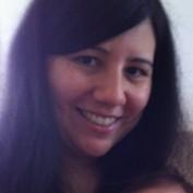 Erica-Moreno profile image