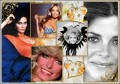 '70s Sexiest TV Actresses