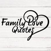 familylovequotes profile image