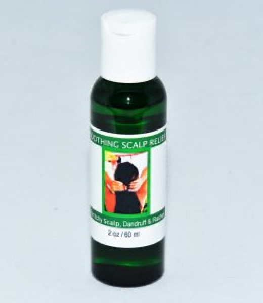 The original Soothing Scalp Relief overnight treatment concentrates maximum levels of neem and essential oils in an overnight treatment for seriously itchy scalps.