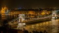 Travel to Hungary: Three Secret Landmarks and Museums in Budapest