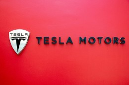 While Tesla Motors has become well known for its groundbreaking electric cars.  The company's focus on non-auto uses for its electric batteries is part of a larger goal.