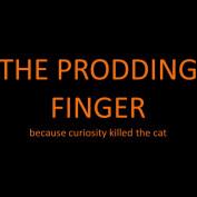 theproddingfinger profile image