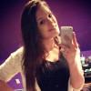 Amanda Drew profile image
