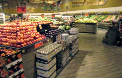12 Ways To Save At The Grocery Store