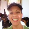 rhondak1 profile image
